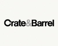 cratebarrell